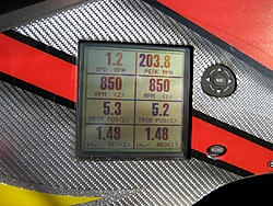 Speedometer Picture-203.jpg