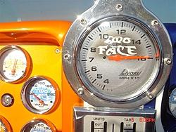 Speedometer Picture-dsc03098.jpg