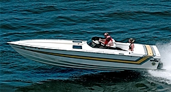 Looking for a first boat!!-25695.jpg