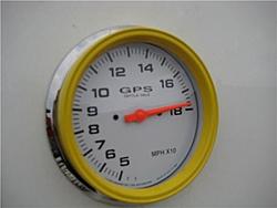 Speedometer Picture-gps.jpg