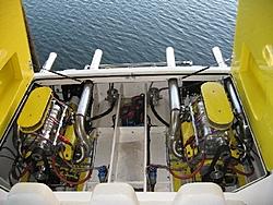 Speedometer Picture-img_0508.jpg