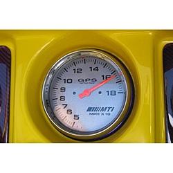 Speedometer Picture-lube-10.jpg