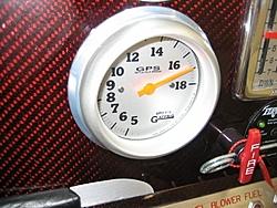 Speedometer Picture-img_1541.jpg