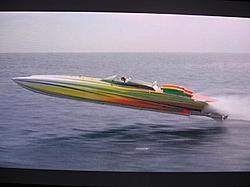 Speedometer Picture-video-run-06-42-.jpg