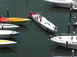 Any races set for Florida in 09????-p7030415.jpg