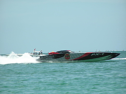 Any races set for Florida in 09????-p7040697.jpg