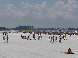 Any races set for Florida in 09????-p7030361.jpg