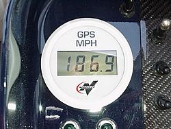 Speedometer Picture-c50-gps.jpg