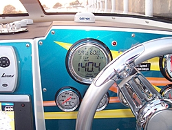 Speedometer Picture-100_1980.jpg