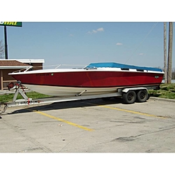 please help identify this boat for me-sales-photo-trailer.jpg