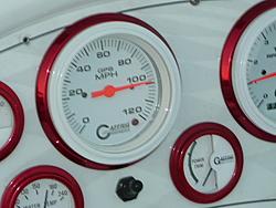 Speedometer Picture-boat-stuff-116.jpg