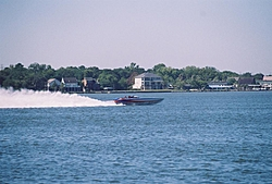 Speedometer Picture-my-36-skater-clear-lake.jpg