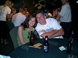 LEOPA 2003 Pic's-leopa-poker-run-2003-jim-020.jpg
