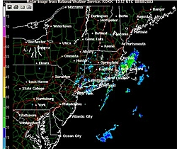 Eastern Long Island Run (Summer Fun Run 2003)-weather2.jpg