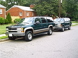 New (to us) Tow vehicle!-imag0115.jpg