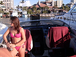 Florida Trip March 7-14 places to go??-picture-840.jpg