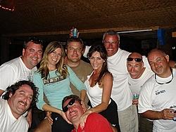 '09 Miami Boat Show, Who's going?-keys-power-boat-races-nov-08-021a.jpg