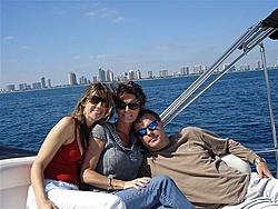 '09 Miami Boat Show, Who's going?-keys-power-boat-races-nov-08-007a.jpg
