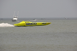 '09 Miami Boat Show, Who's going?-geicomysticoc.jpg