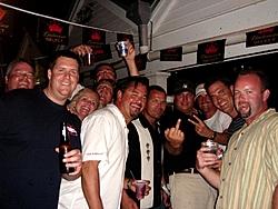 '09 Miami Boat Show, Who's going?-edocksbrt.jpg
