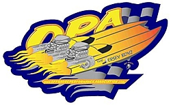 Offshore Racing comes to Maryland in Sept-opafinallogofx.jpg