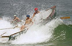 Boat wraps in NJ-sudol%2420boat.jpg