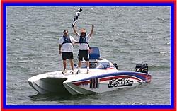 Happy Birthday, Ryan Beckley Jan 24 / 09-arknsasflag.jpeg