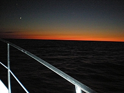 Gotta love Sunsets!!!-sunset-b.jpg