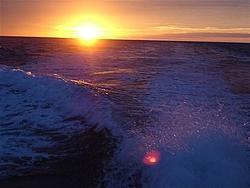 Gotta love Sunsets!!!-sunseta.jpg