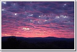 Gotta love Sunsets!!!-sunset.jpg