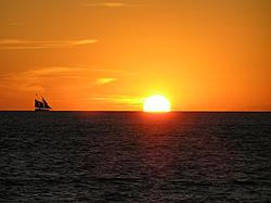 Gotta love Sunsets!!!-key-sunset-1-resized.jpg