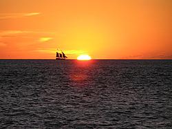Gotta love Sunsets!!!-key-sunset-2-resized.jpg