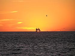 Gotta love Sunsets!!!-key-sunset-3-resized.jpg