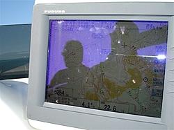 Speedometer Picture-dots-pics-034.jpg