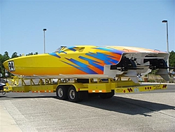 MTI questions for the dudes that own them-yellowcat-004-small-.jpg