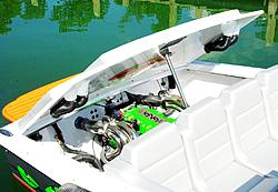 First Boat Question - Bullet vs AT/Pantera 28-28-sr-9.jpg