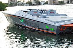 First Boat Question - Bullet vs AT/Pantera 28-28-sr-3.jpg