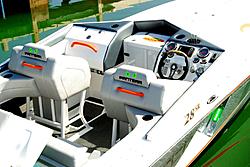 First Boat Question - Bullet vs AT/Pantera 28-28-sr-11.jpg