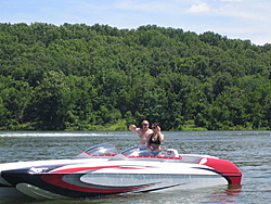 New to OSO & had to represent our 2009 25' Daytona-canada-boat-091.jpg