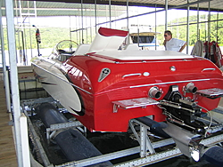 New to OSO & had to represent our 2009 25' Daytona-canada-boat-081.jpg