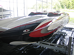 New to OSO & had to represent our 2009 25' Daytona-canada-boat-103.jpg