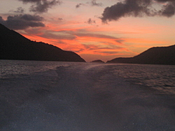 Gotta love Sunsets!!!-img_1961.jpg