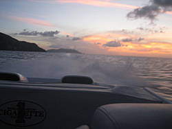 Gotta love Sunsets!!!-img_1957.jpg