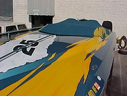 Lake X 28'SKATER Outboard Guru's-mvc-003f.jpg