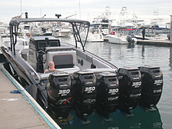 300hp Outboards-midnight-madness-3.jpg