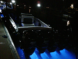 300hp Outboards-midnight-amphbian-4-a12.jpg