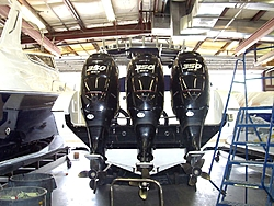 300hp Outboards-2009outlaw-015.jpg