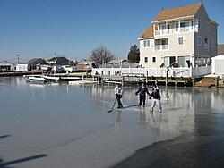 Barnegat Bay/ Ice Hockey !!!-bay-2009-001.jpg