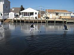 Barnegat Bay/ Ice Hockey !!!-bay-2009-005.jpg