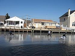 Barnegat Bay/ Ice Hockey !!!-bay-2009-006.jpg